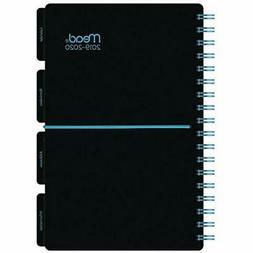 2019-2020 Planners Academic Year Weekly &amp Monthly Planner