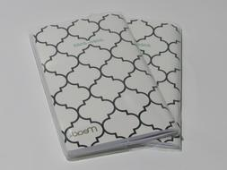 """Mead 2020 2022 Two Year Monthly Pocket Mini Planner 3.75"""" x"""