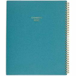 """2020 Planners Planner, Weekly """" Monthly 8-1/2"""" X 11"""", Large,"""