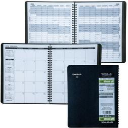 2021 At-A-Glance 70-120, 70-120-05 Monthly Planner, 6-7/8 x