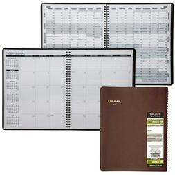 2021 At-A-Glance 70-260-50 15-Month Monthly Planner 8-7/8 x