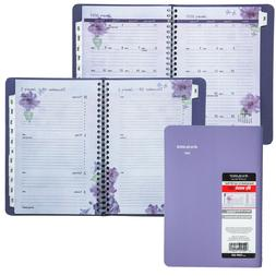 2021 At-A-Glance 938P-200 Beautiful Day Weekly Monthly Plann