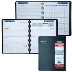 2021 At-A-Glance DayMinder G546-00 Weekly Monthly Planner, 6