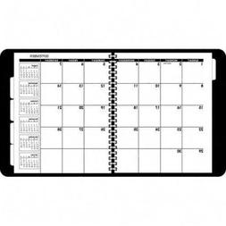 AAG7029605 - At-a-Glance Five-Year Monthly Planner