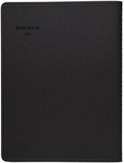 AT-A-GLANCE 2020 Weekly And Monthly Planner/Appointment Book
