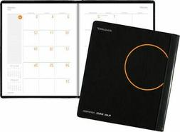 At-A-Glance PLAN. WRITE. REMEMBER. Monthly Planner and Noteb