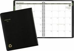 AT-A-GLANCE Recycled Monthly Planner - 2020 Monthly Planners