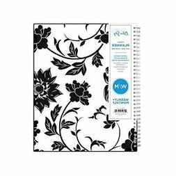 Blue Sky Barcelona Small Weekly/Monthly Planner