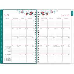 Blue Sky, BLS101618, BCA Alexandra Small Weekly/Monthly Plan