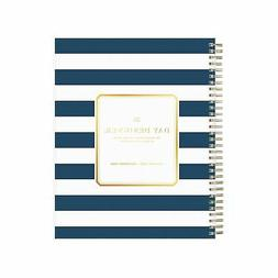 Blue Sky BLS103622 Day Designer Daily/monthly Planner, 10 X