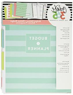 Me & My Big Ideas Create 365 Classic Planner Extension Pages