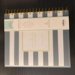 DAY DESIGNER Daily Monthly Planner Academic July 2020 - June