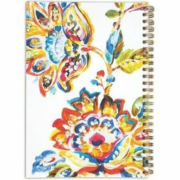Cambridge Cambridge Hannah Weekly Monthly Planner, Small - P