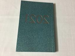 jot 2021 planner weekly page format new