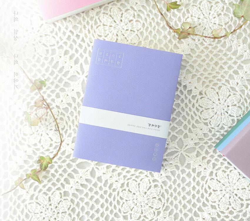 2020 my daily life my story journal
