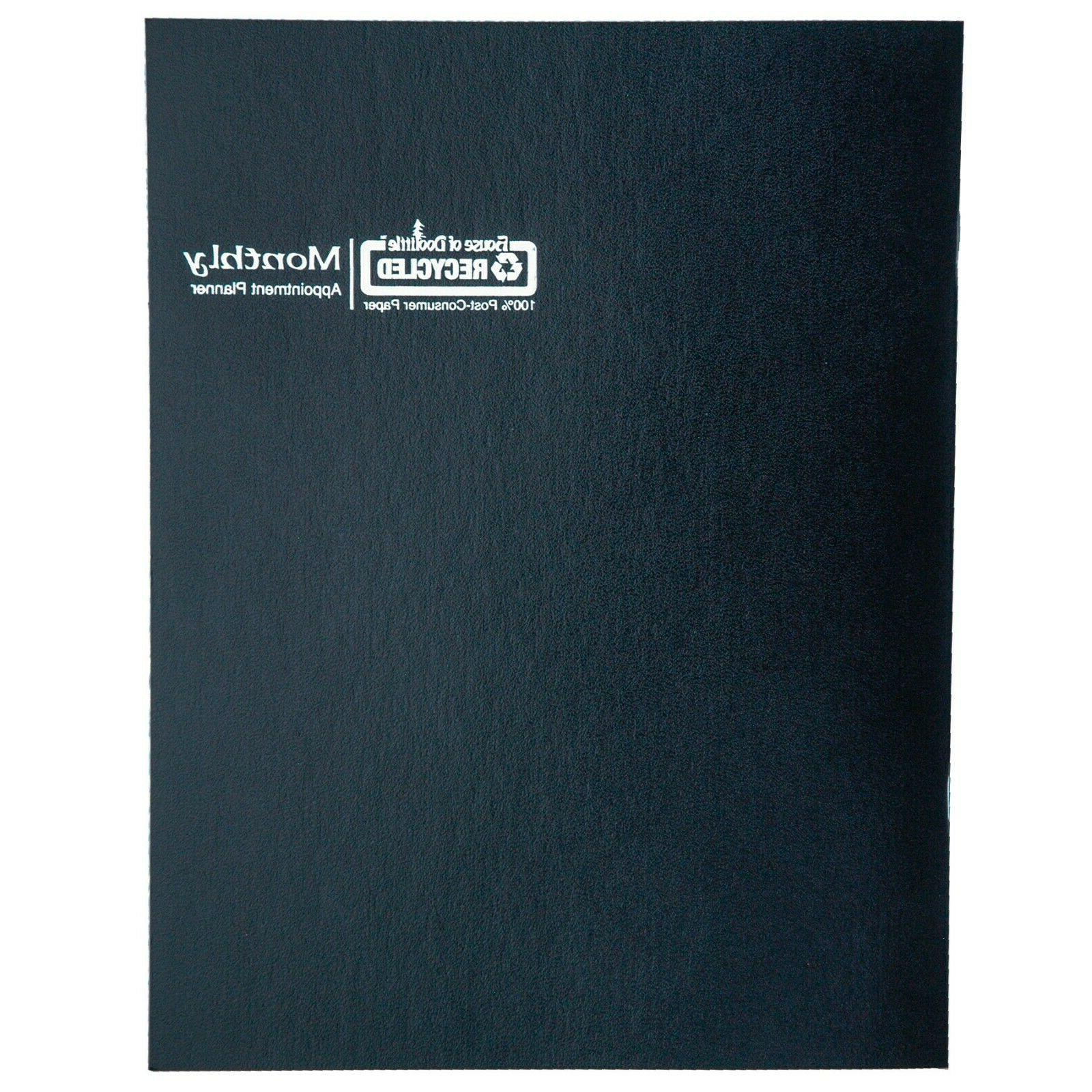 2021 260-02 of Planner,