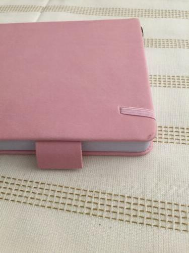 January January 2021 Planner - Yearly, Monthly, Daily Planner