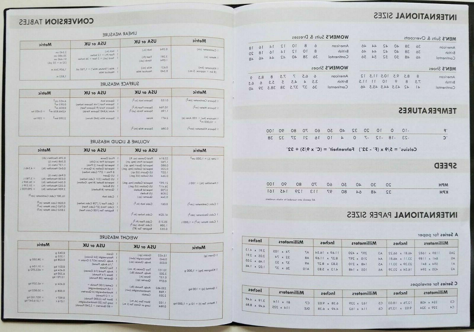2021 Monthly Calendar Select