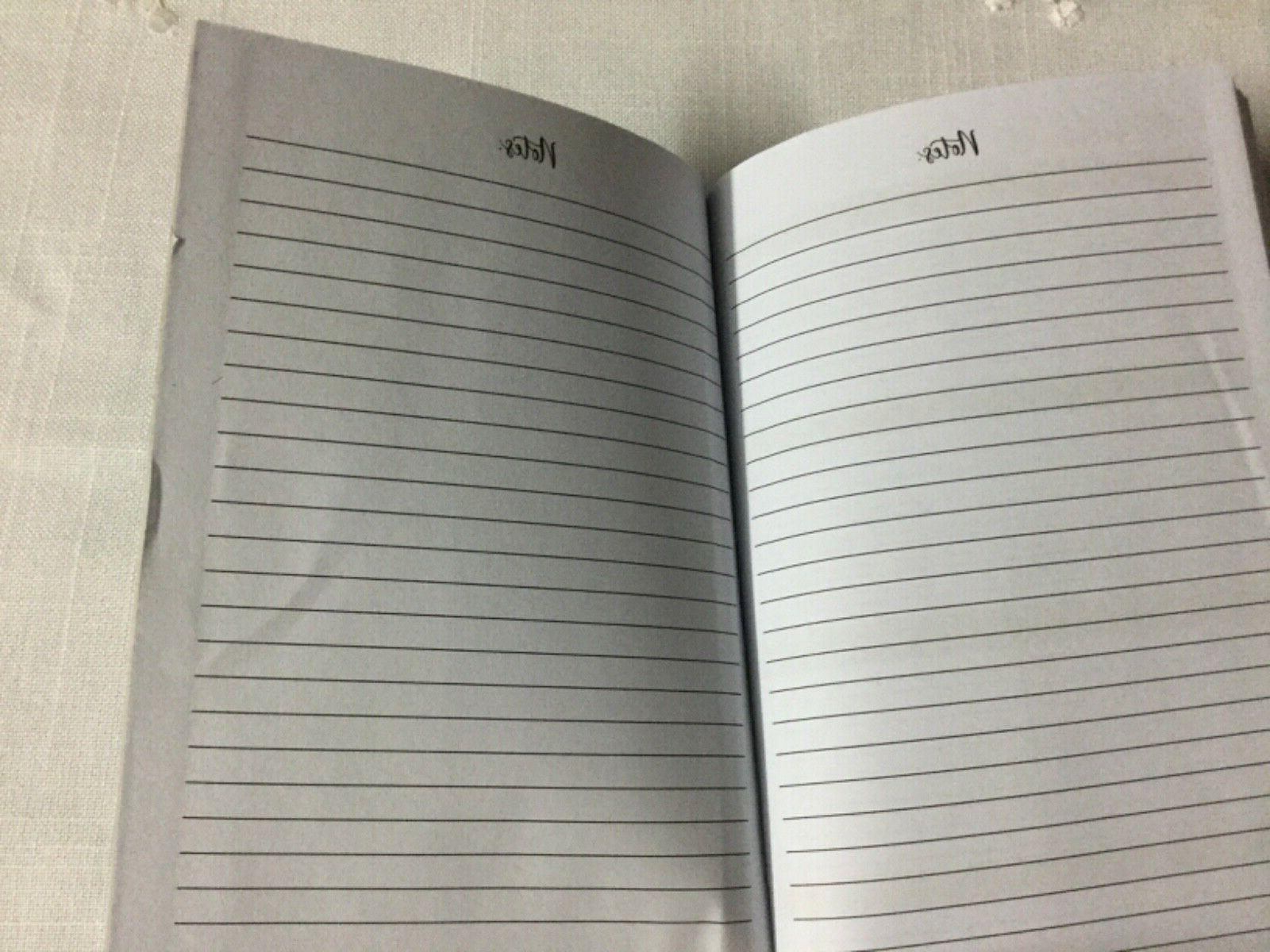 JOT Weekly Page x