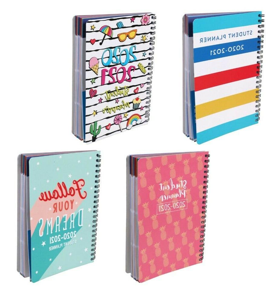 New Weekly Planner Monthly ~
