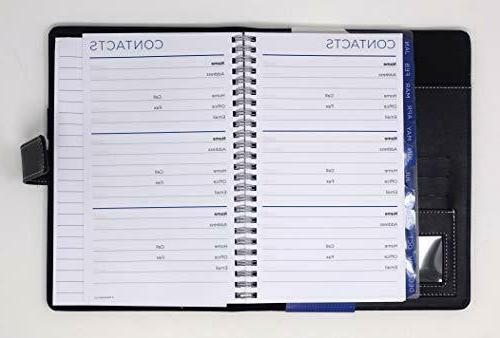 PlanAhead it Apr2020 Monthly Planner