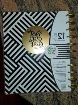 ME & MY BIG IDEAS CREATE 365 THE HAPPY PLANNER GET IT GIRL 1
