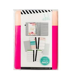 Heidi Swapp Memory Keeping Collection - Personal Memory Plan