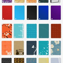 2020 Spiral Bound Diary/ Planner | A5 & A4 | Week to View &