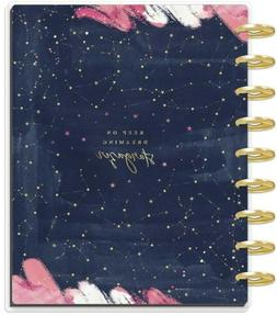 """NEW! 2020 me & my BIG Ideas The Happy Planner Girl """"DREAMING"""