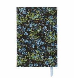 Rifle Paper Co 12 Month 2020 Agenda Hardcover Planner Weekly
