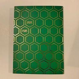 Small Simple 14-Month Pocket/Purse Planner - June 2020 to Ju