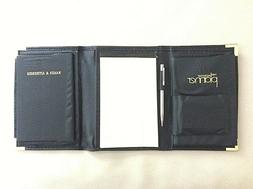 Vintage 1988 Monthly Planner
