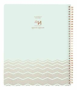 workstyle weekly monthly planner 8 5 x